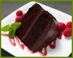 best chocolate cake recipe height=