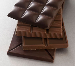 Top 10 Chocolate Ideas