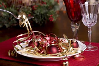 Italian Christmas Cooking=