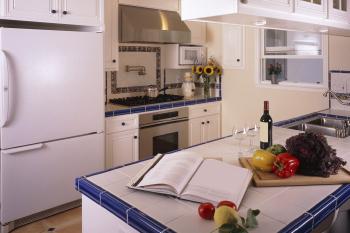 Repair or Replace Refrigerator