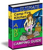 Campfire Recipes