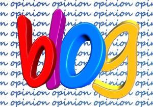 Weird Food Blogs